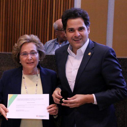 """""""Dia do Tradutor e Intérprete"""" na Câmara Municipal de SBC"""