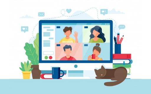 Encontro: Diretoria ATPIESP e não associados – On-line