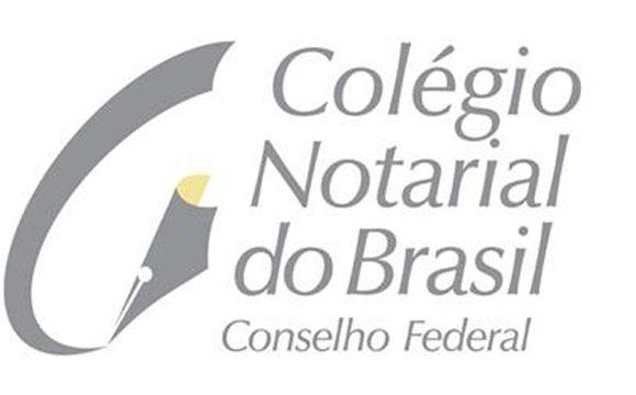 Serviços de cartórios serão todos on-line, segundo o Colégio Notarial do Brasil