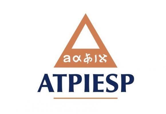 Relatório de Atividades – Diretoria ATPIESP 2019