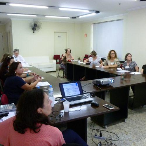 Palestra na ATPIESP: Novo Código de Processo Civil