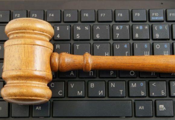 Regras e determinações que regem o ofício do TPIC