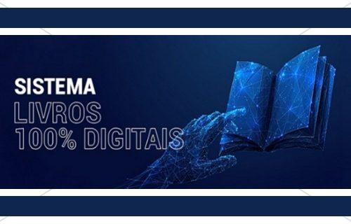 A Implantação do Livro Digital em São Paulo – On-line