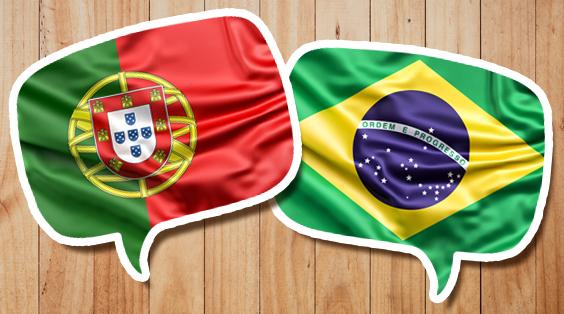 Tradução de documentos estrangeiros redigidos em português